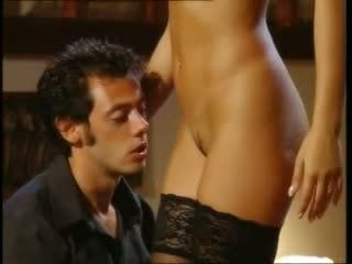 frais brunette, vérifier pipe hq, grand sexe regarder
