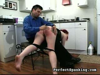 babe love two cocks, spanking, aliana love blowjob