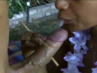 Nyomi marcela - fucked uz the dārzs