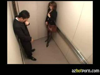 Azhotporn. com - rio hamasaki tahe fulfill oma desires