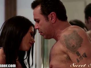 SweetSinner Adriana Chechik wants a Daddy