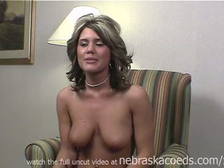 rated college thumbnail, check young tube, time clip
