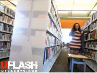 flashing, big naturals, webcams