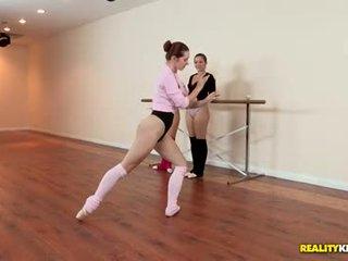 Akrobatiska