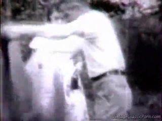 סקס הארדקור, לעזאזל קשה, זיון גס