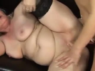 lesbians, old+young, anal