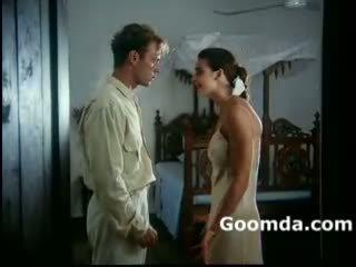 Tarzan と cayne discovering どうやって へ ファック 4