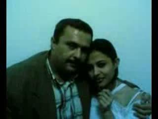 Egypt keluarga affairs video