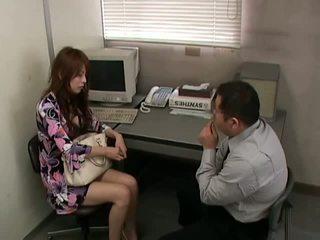 Spycam tiener betrapt een sexy aziatisch getting slammed