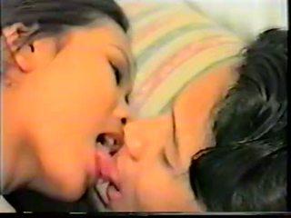 vajzë, babes, thai