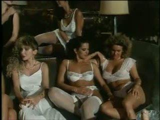 group sex, vintage, hd porn