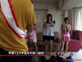 blow job, japanese, blowjob