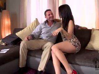 Seksi tyttö!