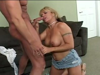 any blowjobs free, real blondes hottest, most sucking more
