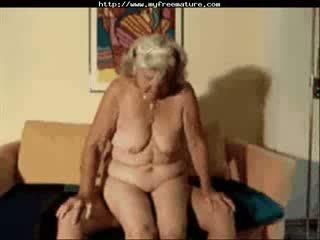 おばあちゃん lilly フェラチオ 成熟した 成熟した ポルノの おばあちゃん 古い cumshots ザーメン