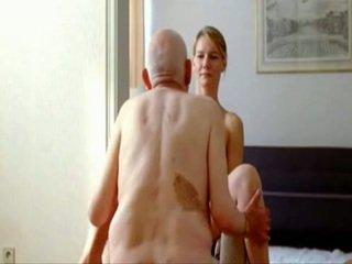 Celebek szex gyűjtemény rész 2