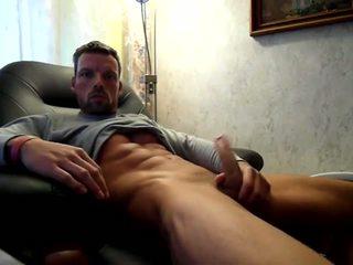 best guy fucking, white scene, big dick porno