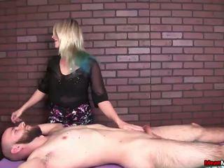 handjobs, masažas, hd porno