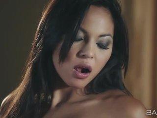 hardcore sex nähdä, kiva suuseksi, suuri imaista