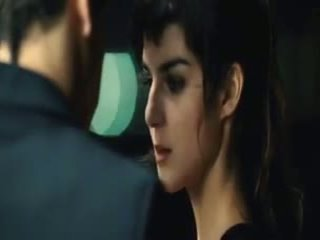 Maria valverde ja clara lago - minä haluta sinua