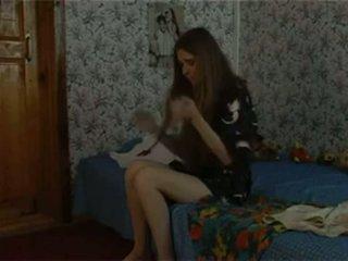 รัสเชีย lolita 2007