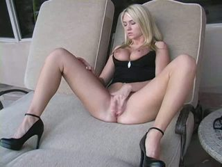 best sexy great, hot rated, blond