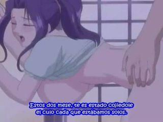 Mistreated nuse ep02 subtitulos español