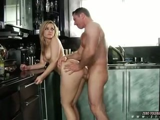 性交性爱, 硬他妈的, 美臀