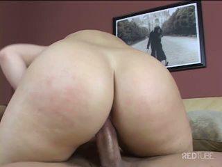 kvalitet oralsex fin, vaginal sex het, fria kaukasiska hetaste