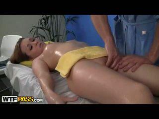 cunt, chick, orgasm