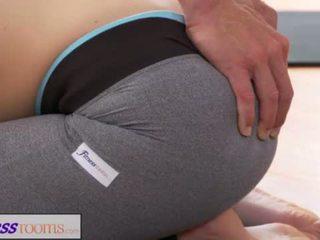 Seksowne Spodnie