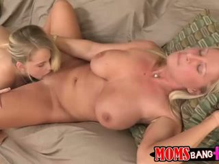 group sex, threesome, ffm