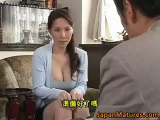 Juri yamaguchi hapon modelo part1