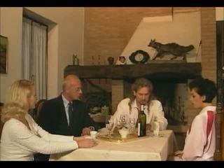 κρασί, hd porn, ιταλικά