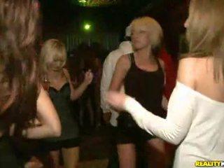 Безкоштовно секс кіно сцени старий hotties трахання для подивитися