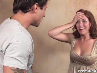 hardcore sex, sucking boob porm, blowjob