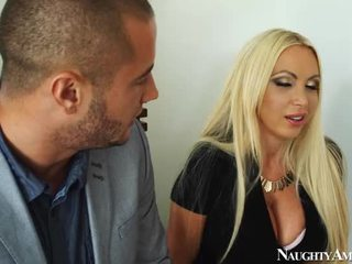 you hardcore sex hot, glamour watch, videos