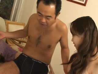 japanese, girls, download