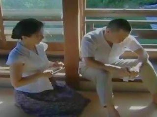 Japanese cerita Ingin dewasa berorientasi XXX klip, japanese ...