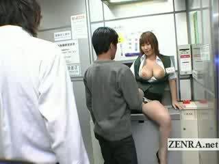 big, tits, japanese