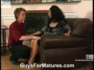 vana noor sugu ideaalne, mature porn iga, internetis tasuta movie scene sexy iga