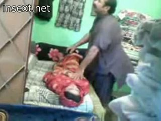 webcams, indien, amateur