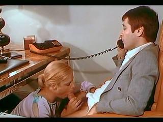 Privat secretarial services - 1980, gratis porno ac