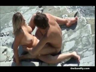 छिपे हुए कैमरे वीडियो, छिपे हुए सेक्स, निजी सेक्स वीडियो