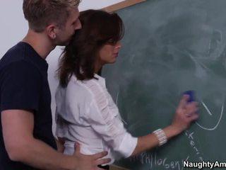 คุณครู