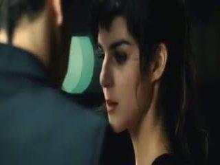 Maria valverde و clara lago - أنا تريد أنت