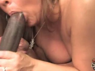 any hardcore sex mov, melons video, online big dick tube
