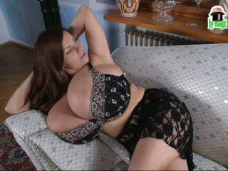 Morph bonanza: didelis natūralus papai hd porno video 2b