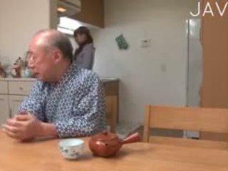 japán, régi + young, teen