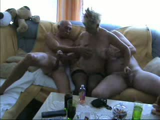 homosexuell, swinger, bisexuell